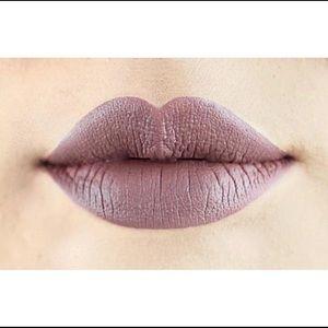 Ofra Cosmetics Lipstick in Staten Island